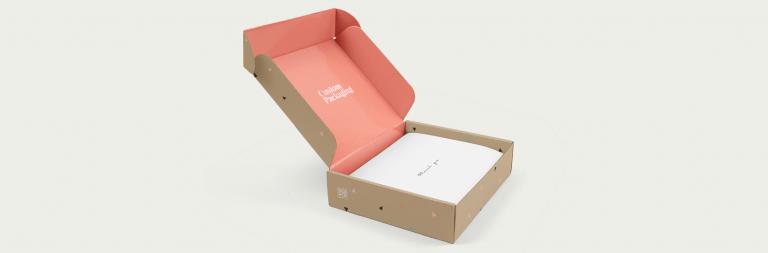 Perchè è importante avere una bella scatola?