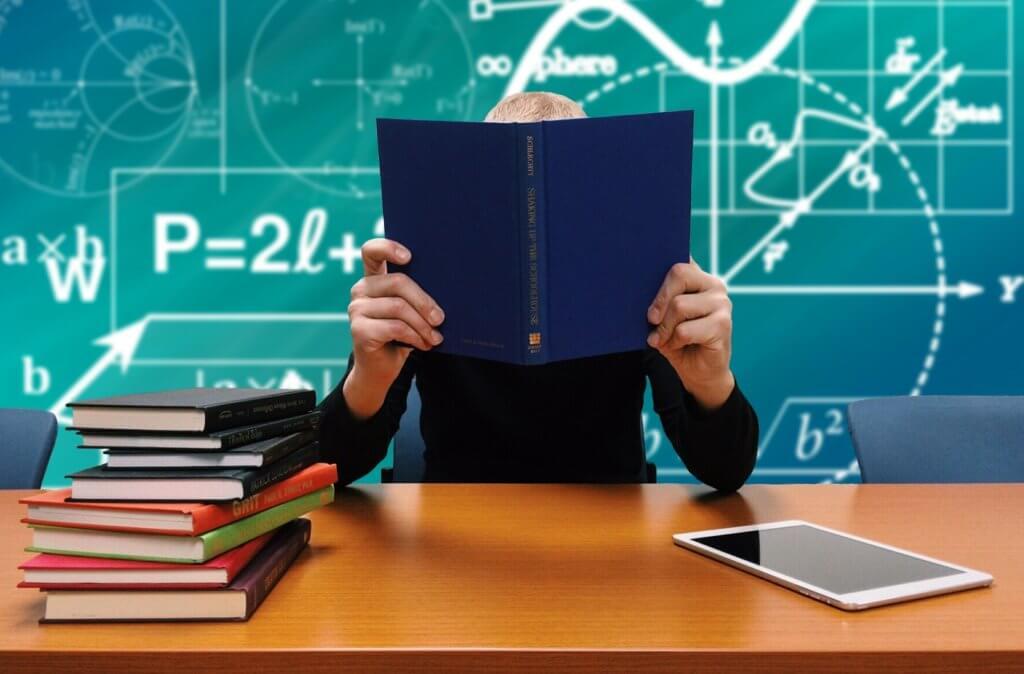 wektory i matematyka