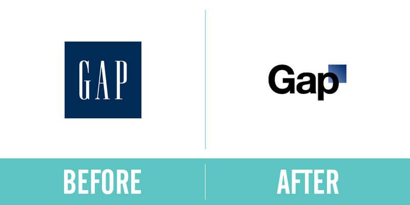 gap_rebranding_zapakujto