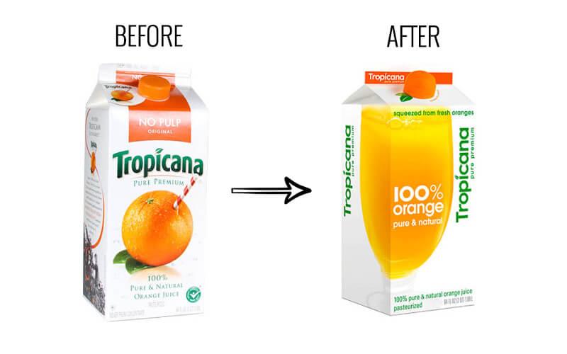 tropicana_rebranding_zapakujto