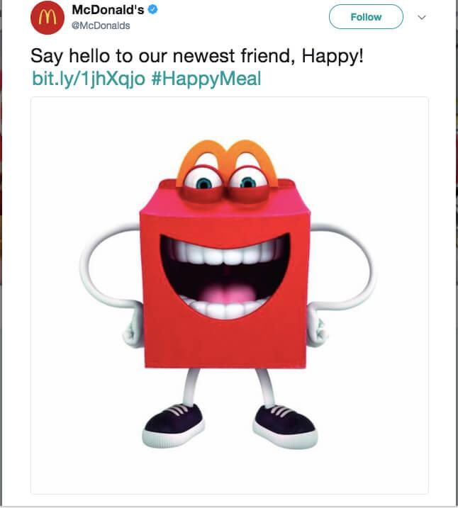 mcdonalds_zapakujto_rebranding