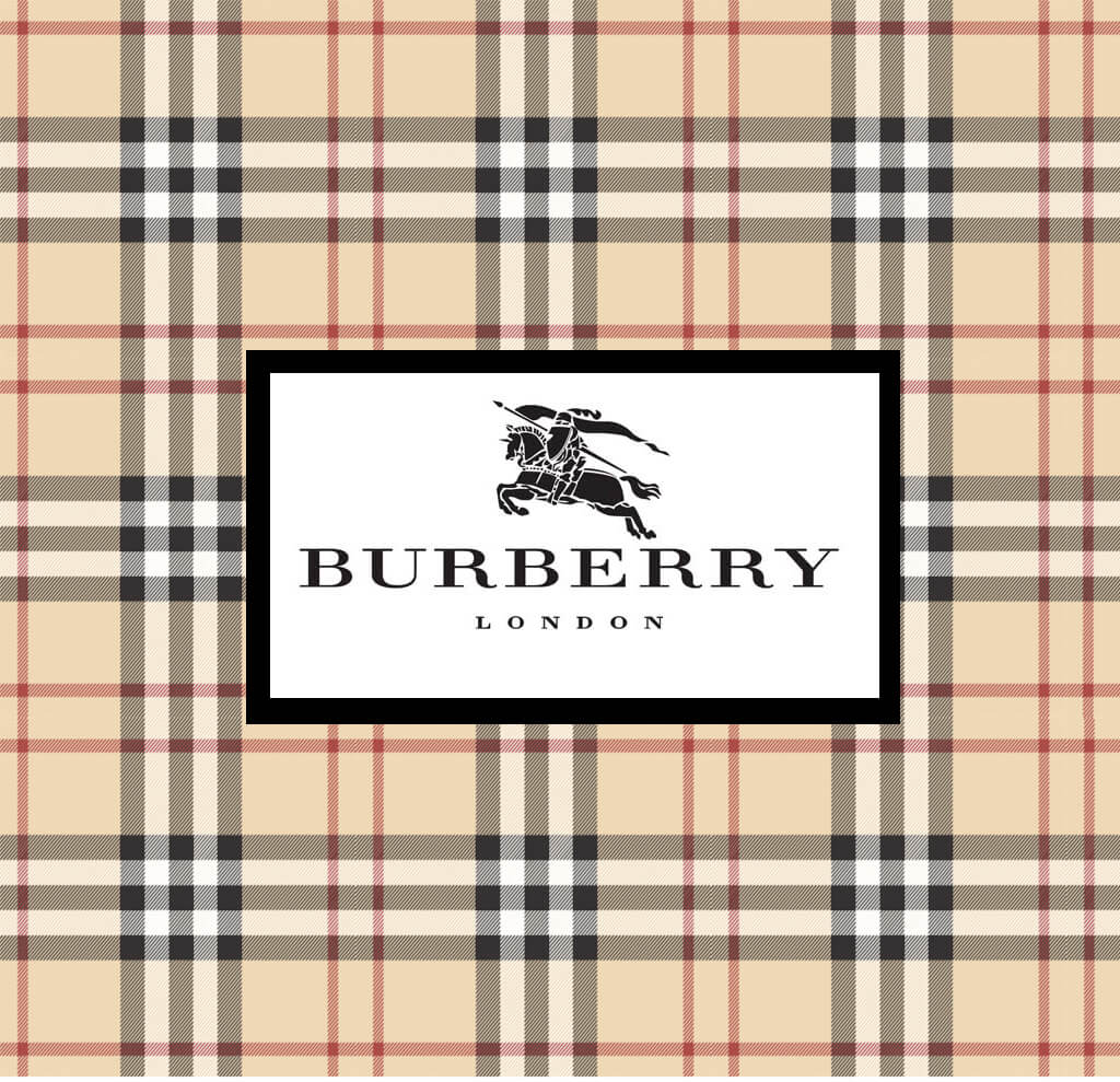 burberry_packhelp_post