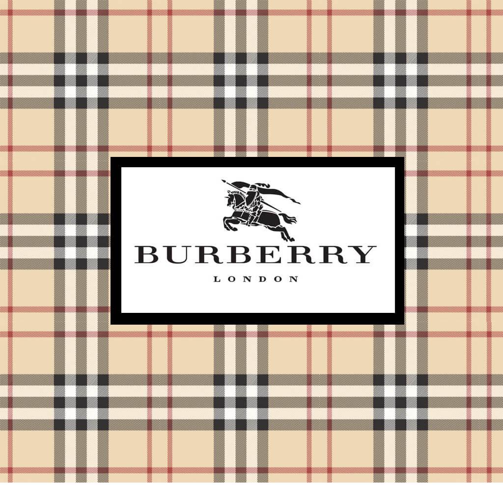 burberry_zapakujto_rebranding