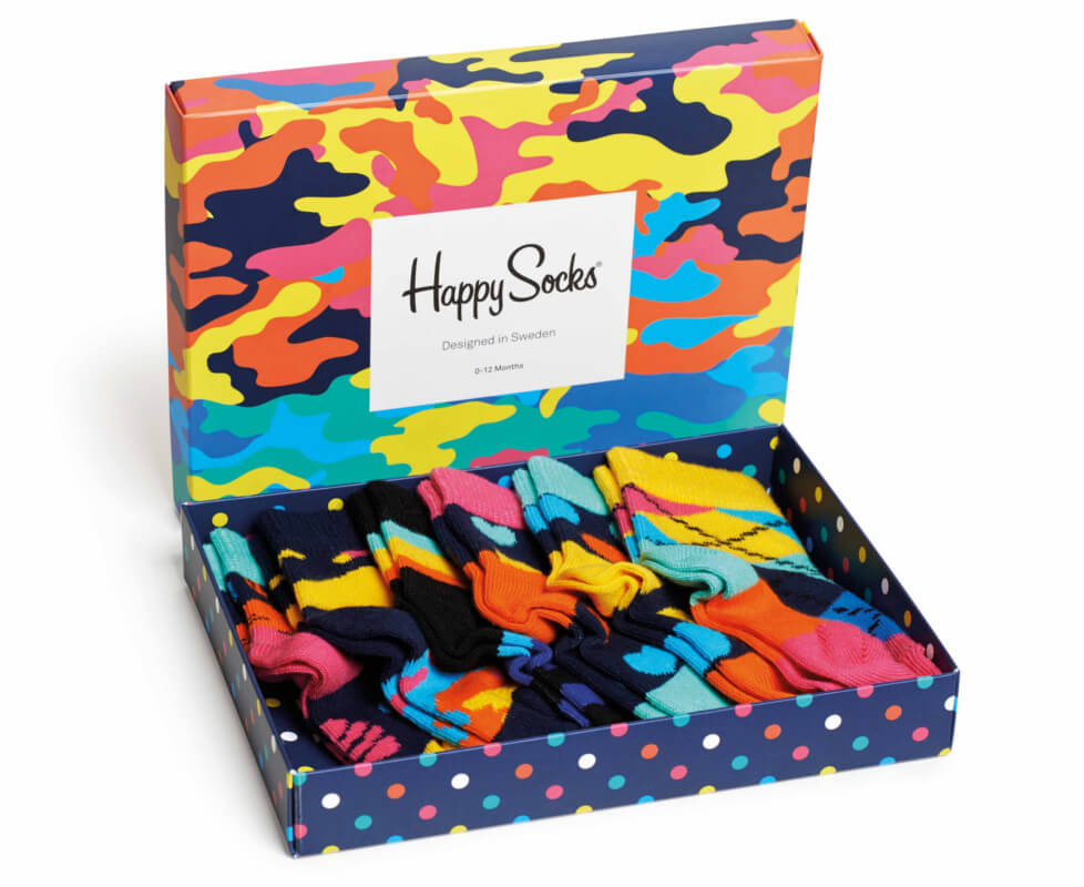 Happy-Socks-Packhelp-imballaggi