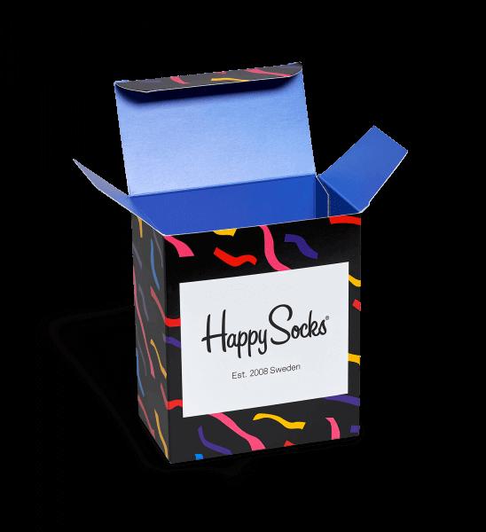 happy socks_1_inspirazione_di-imballaggi