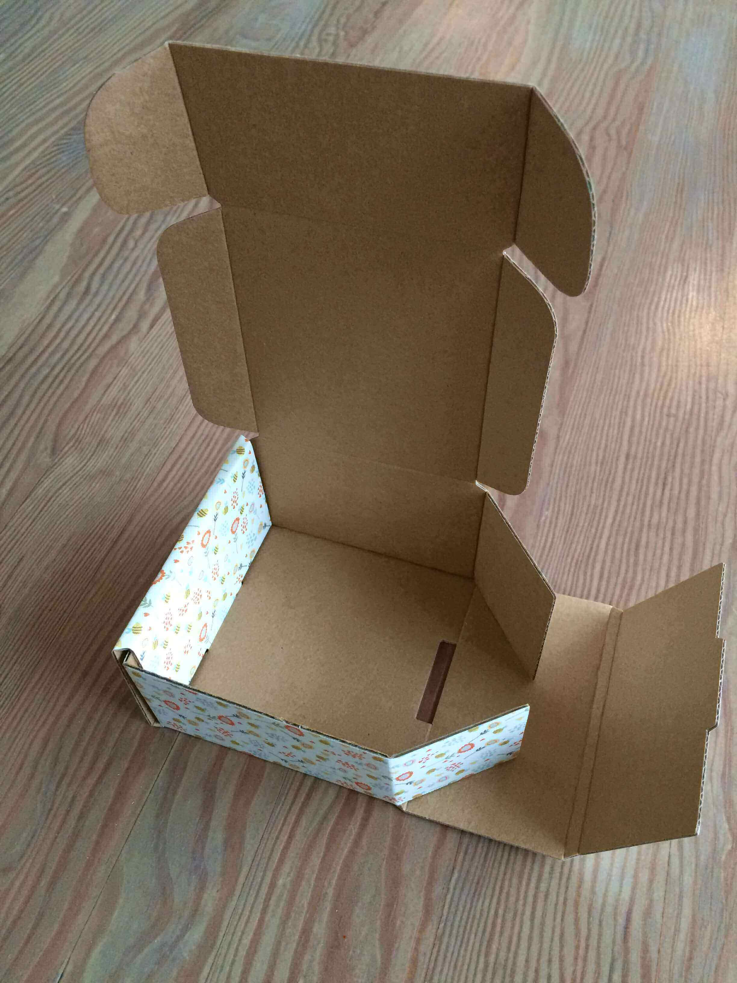 folding boxes_packhelp_5