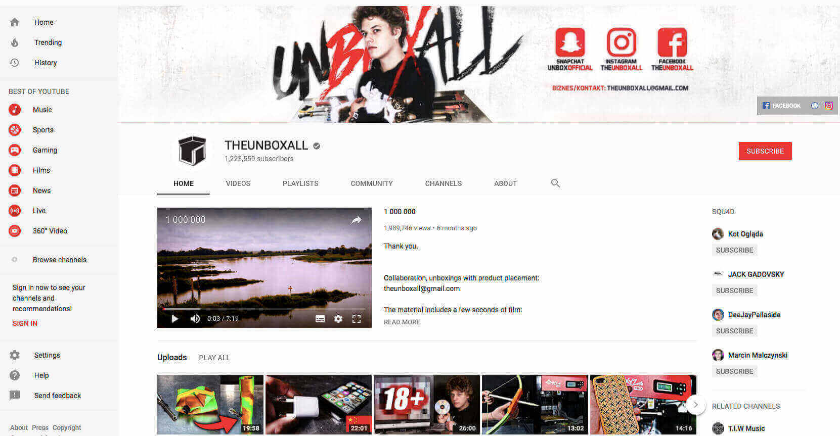 unboxing_unboxall_zapakujto_blogpost