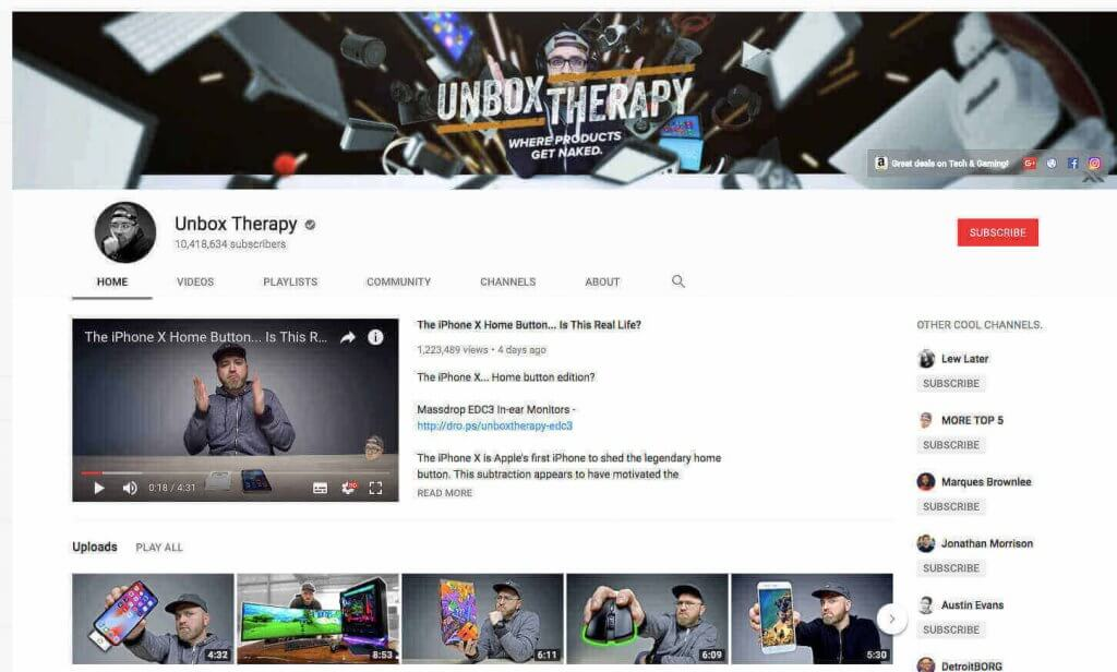 unbox-therapy-packhelp=blogpost