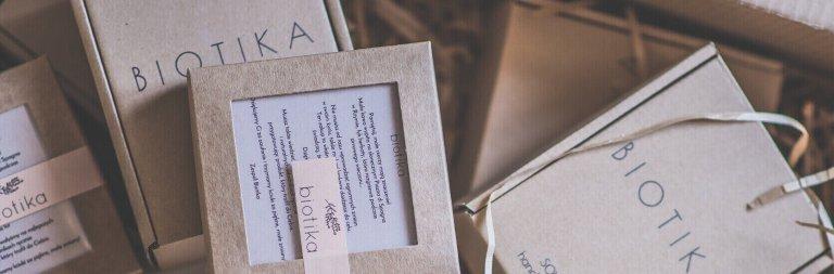 Kartonové krabice na míru