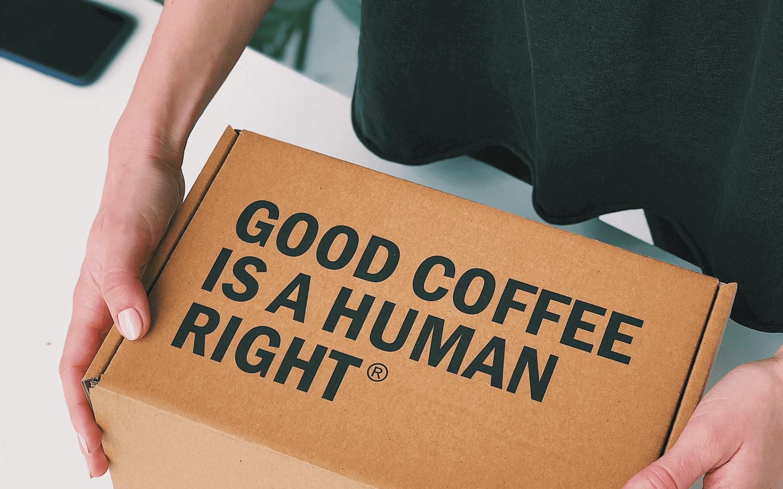 obalky good coffee packhelp