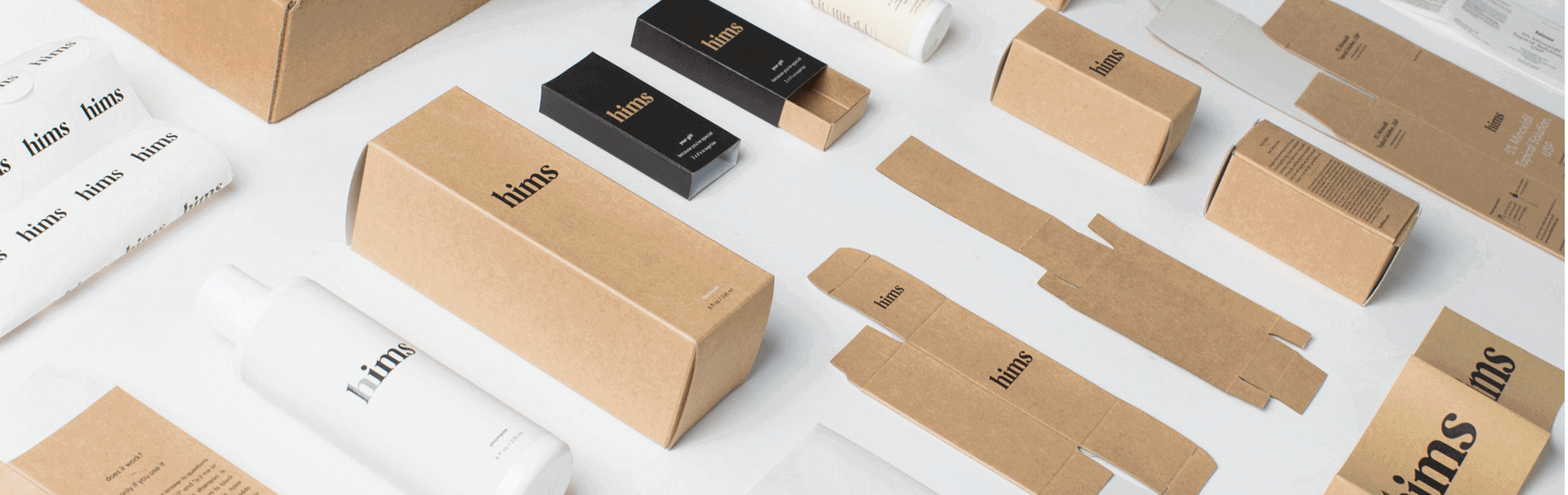What S The Right Box For My Product Here S How To Find The Right Size Packhelp