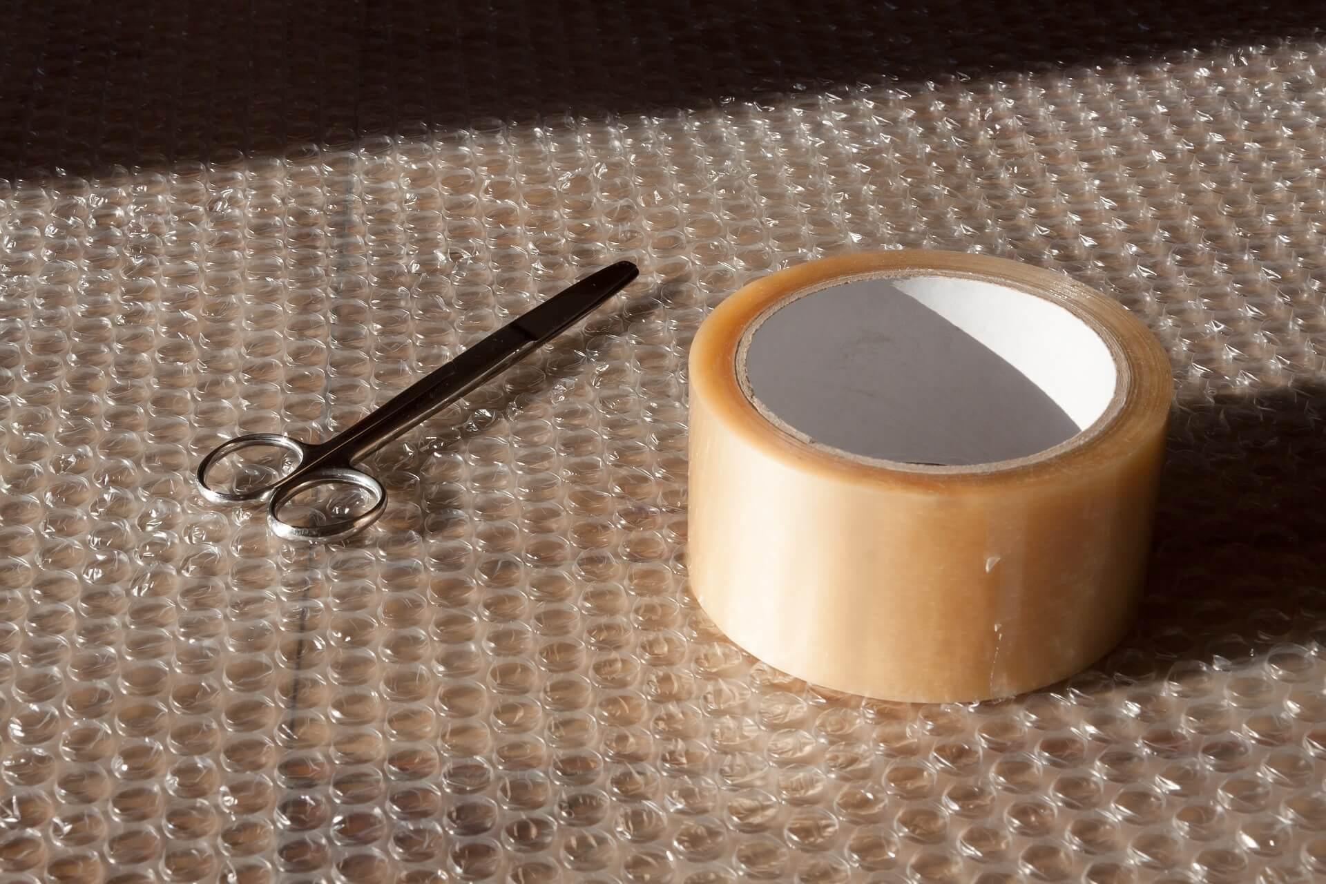 bubble wrap packaging article packhelp