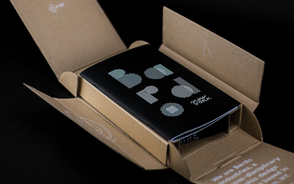 Bardo-Box-Packhelp-2