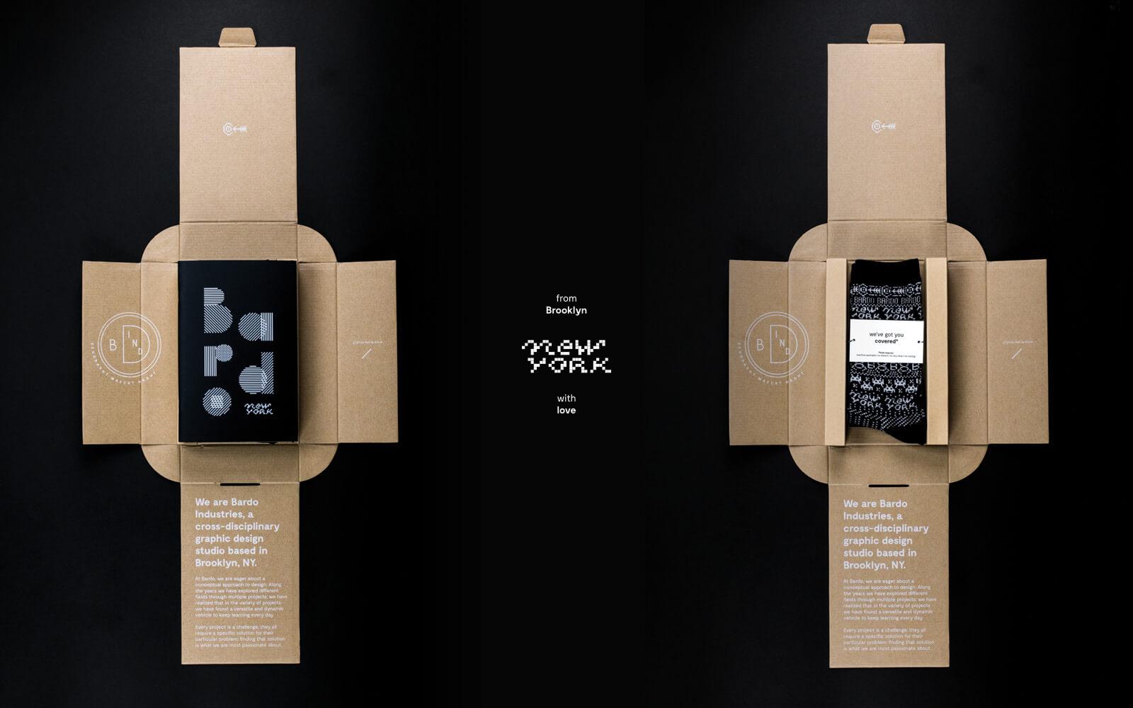 Bardo-Box-06-packhelp-verpackung