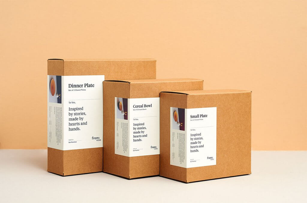 packhelp from: store inspiration 2