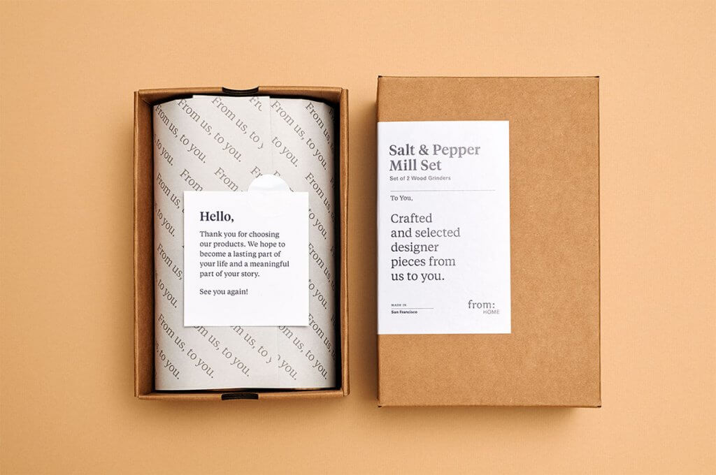 packhelp from: store inspiration 3