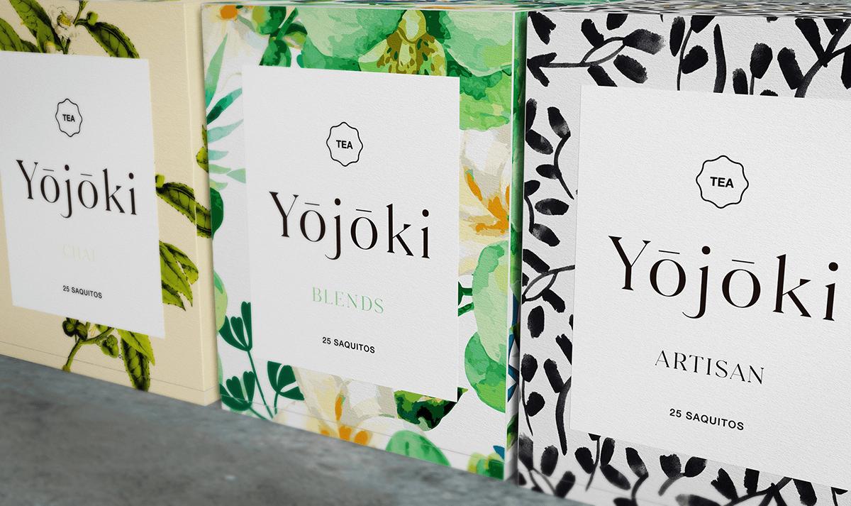 yojoki_emballage-2_png_packhelp