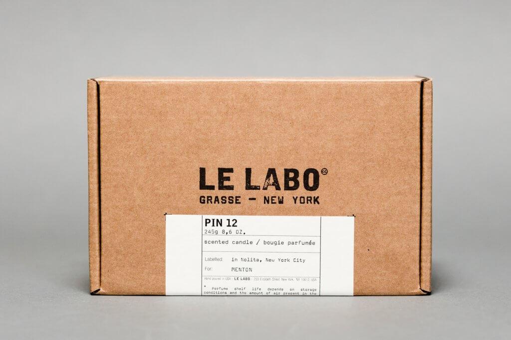 le labo packaging inspiration packhelp blog 2