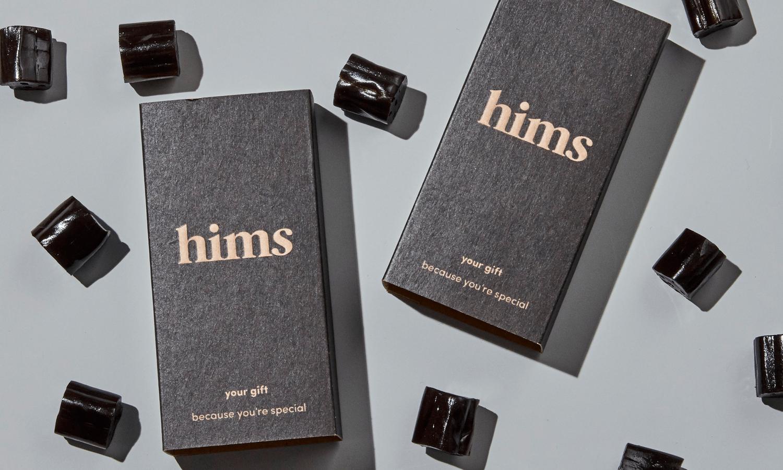 Hims_verpackungen fur ecommerce packhelp