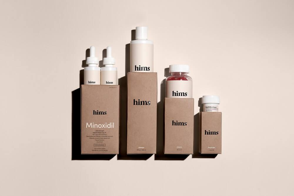 Hims_group packhelp packaging