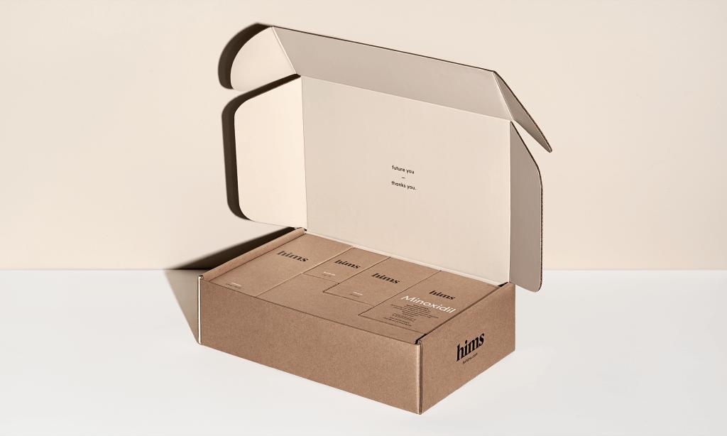 hims packaging packhelp 1