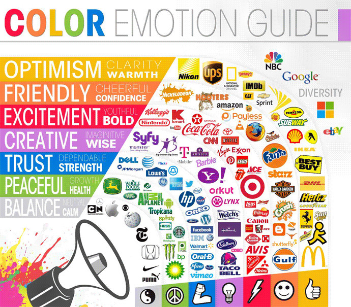 color_emotions_article_packhelp