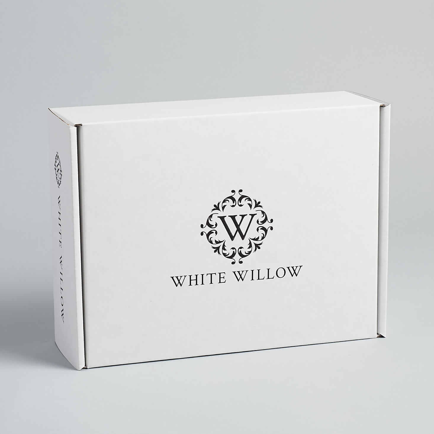 White-Willow packhelp minimalismo
