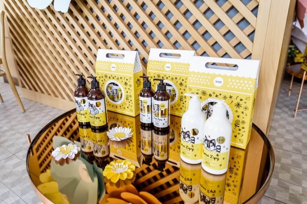 yope custom packaging packhelp