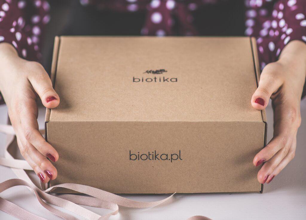 ecommerce boxes