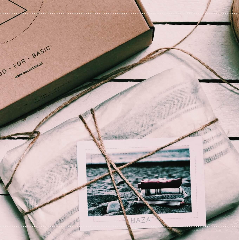 cajas de carton de packhelp