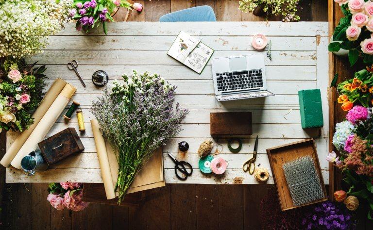 5 Sposobów Na Udoskonalenie Swojego Firmowego Opakowania
