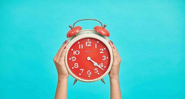 10 fechas límite para tener la paquetería de tu negocio a punto en Navidad