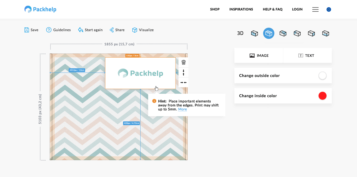Packhelp_blog_box_editor