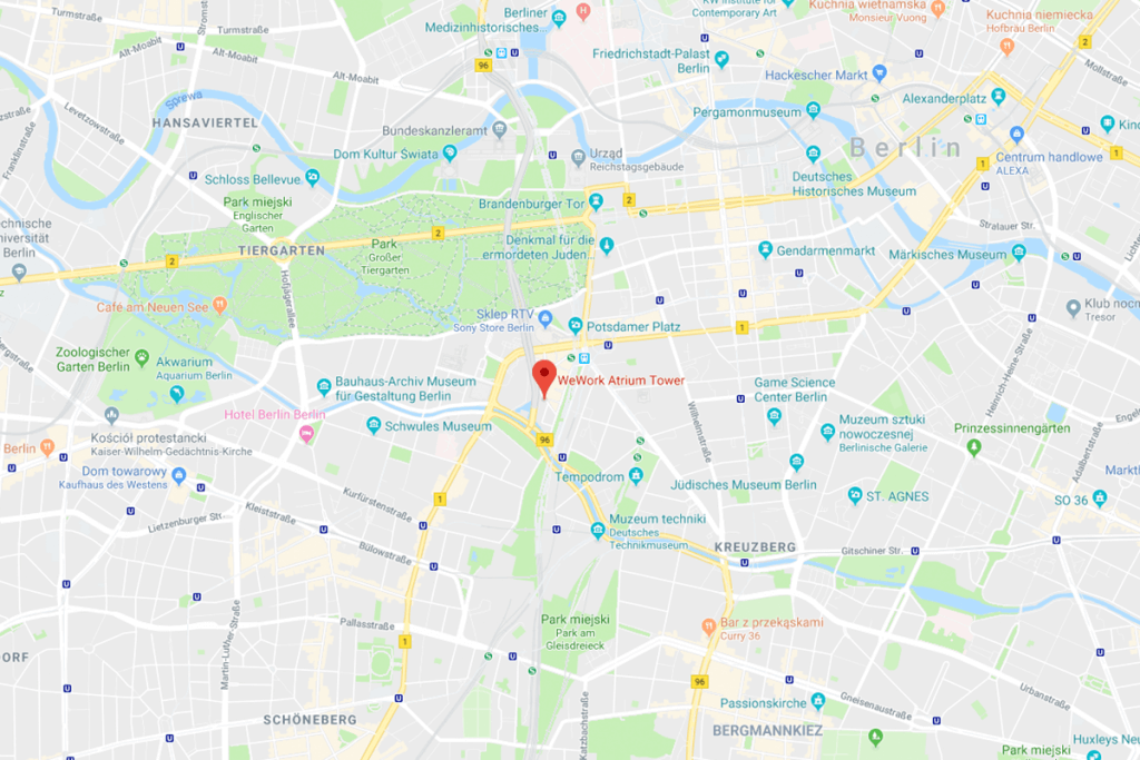 Packhelp Berlin