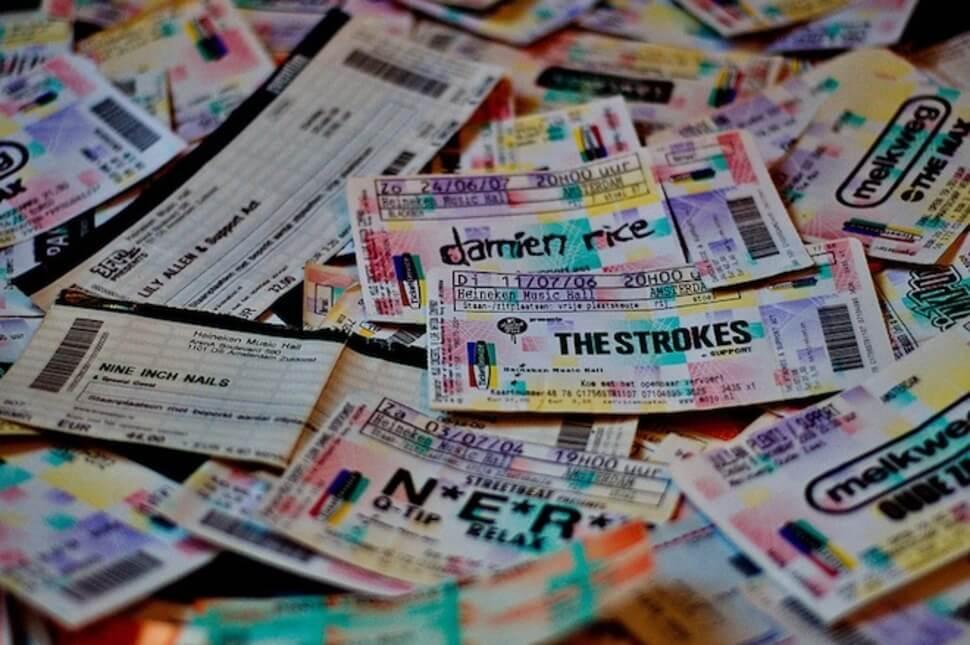 concert-tickets
