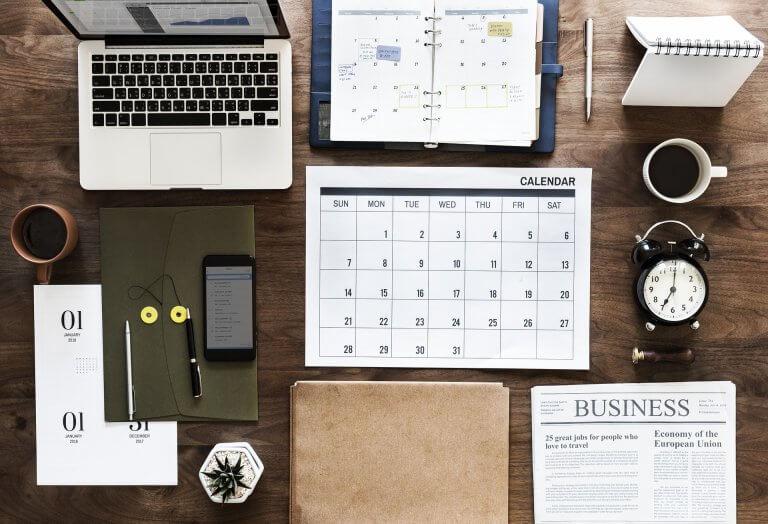 5 pomysłów na oryginalne opakowanie dla klienta