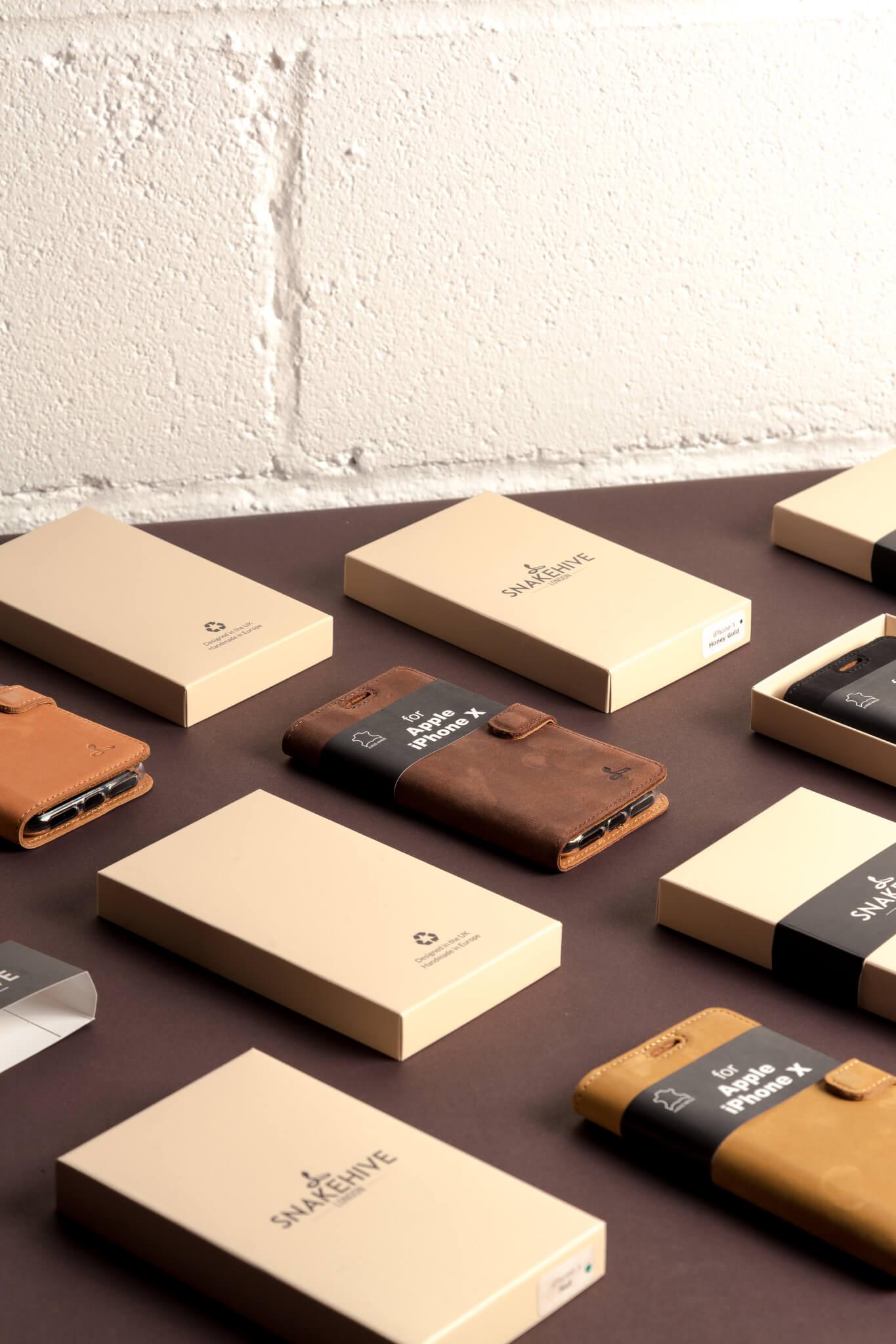 personalizowane pudełka snakehive