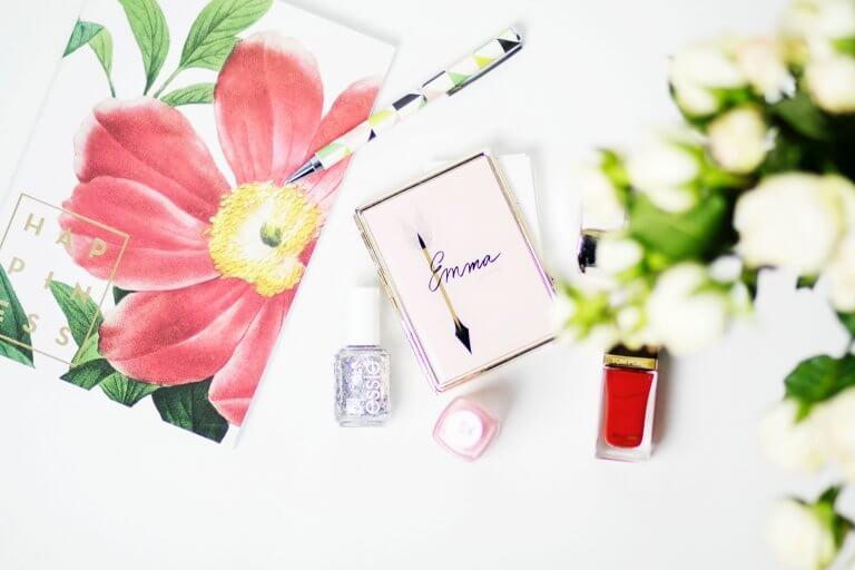 Comment et pourquoi personnaliser votre packaging cosmétique