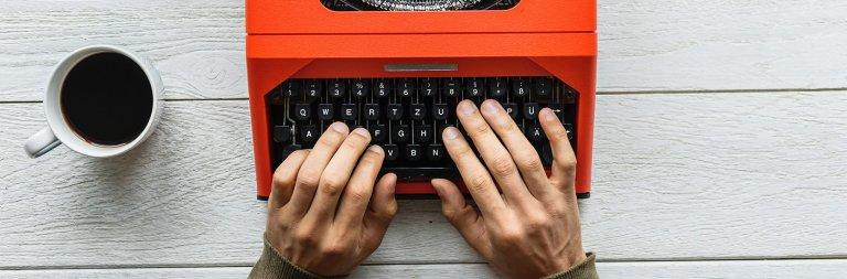 8 niezbędnych narzędzi dla każdego copywritera
