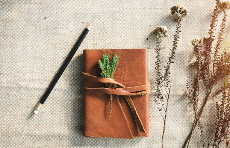 6 koncepcji rustykalnych opakowań (oraz jak użyć ich przy okazji Świąt)