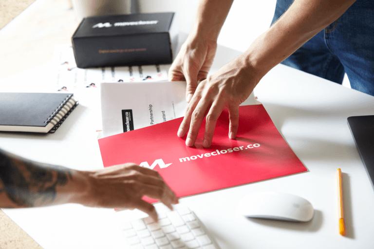 Buste di cartone – 5 idee creative che permetteranno di aumentare le vendite!