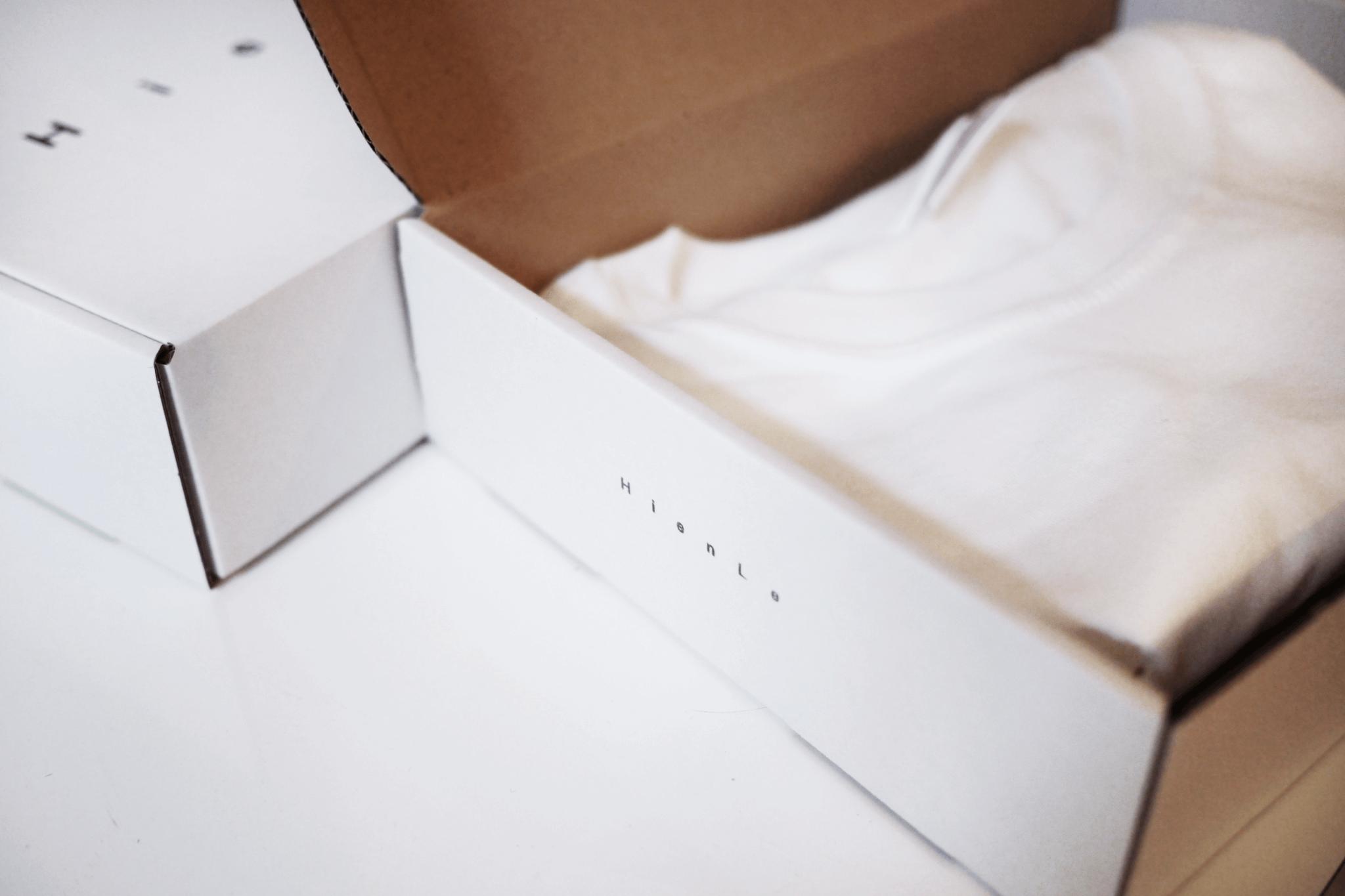 hien le cajas
