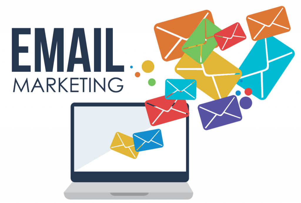 email marketing fails