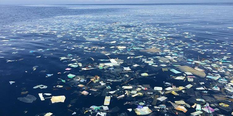 las empresas sostenibles reducen su cantidad de residuos anuales