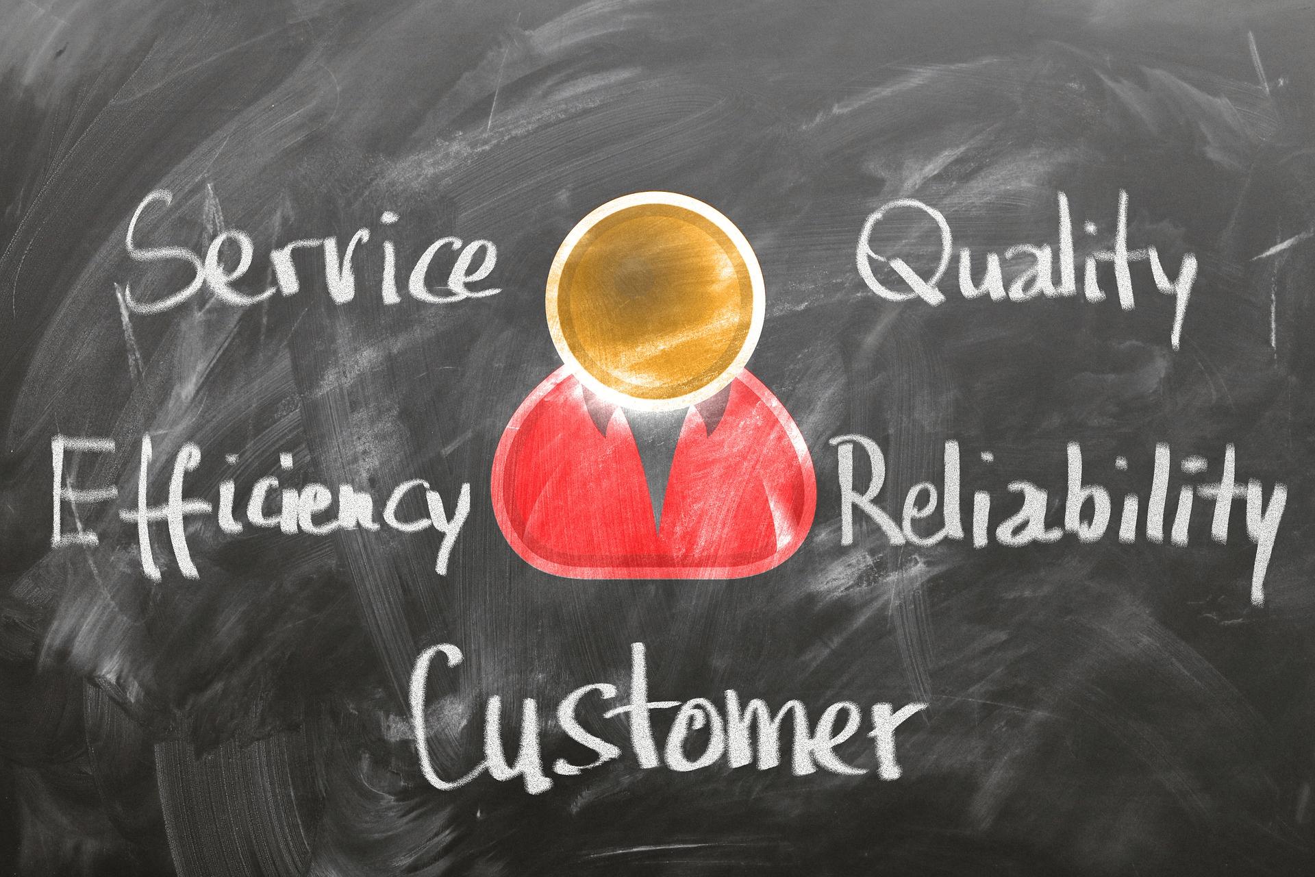 los clientes valoran que tengas una empresa sostenible