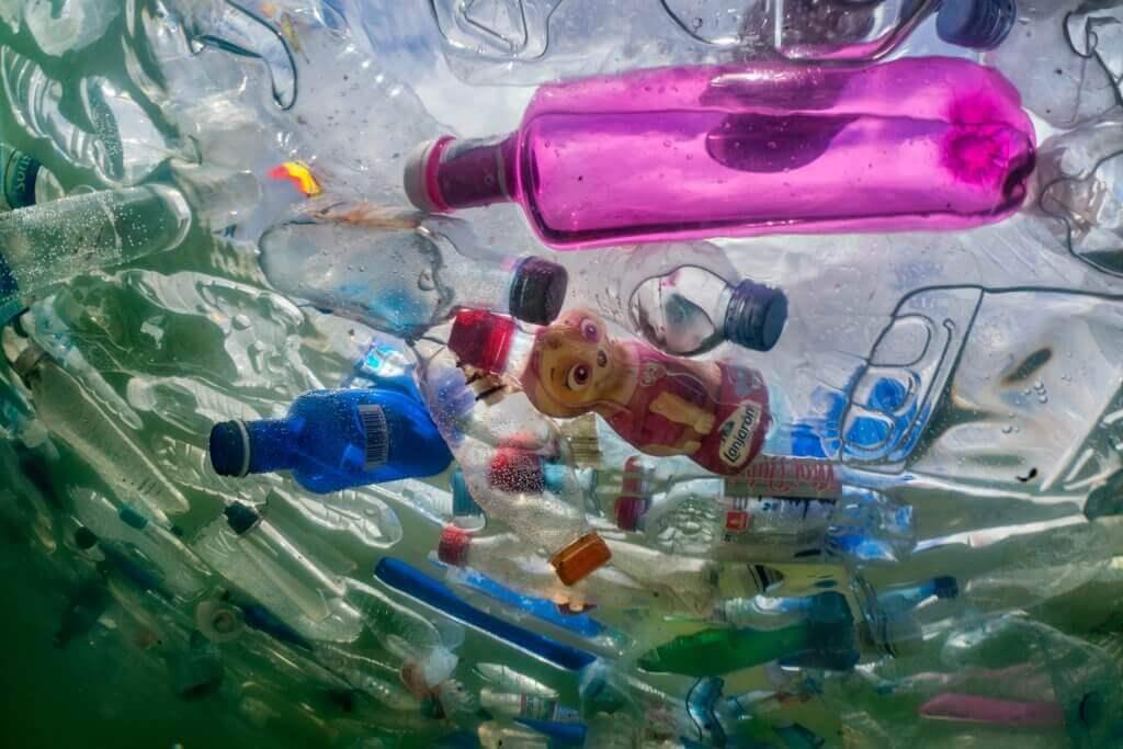 opakowania sprzyjające środowisku oraz opakowania biodegradowalne