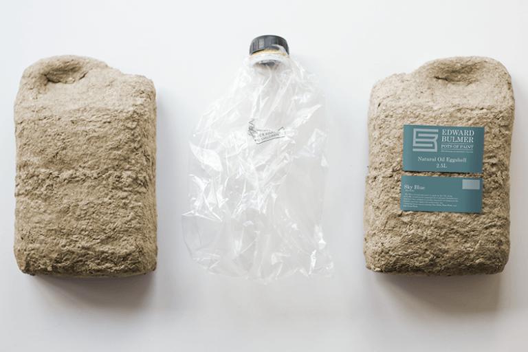Le guide 2020 de l'emballage écologique