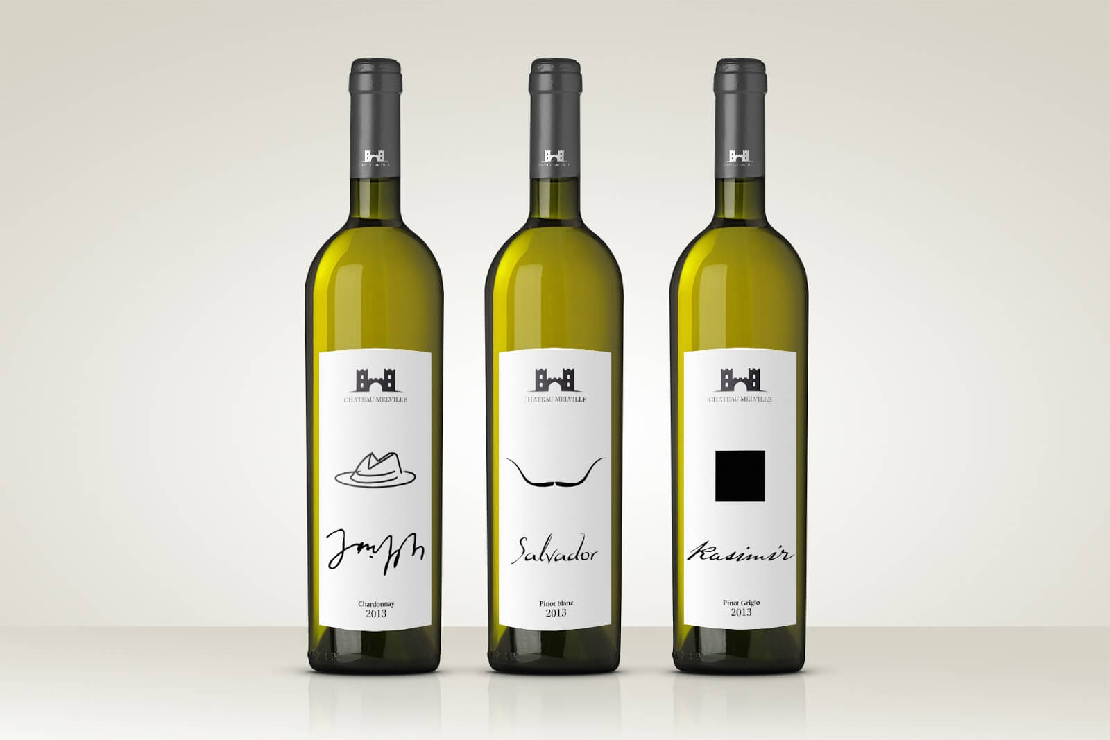 wine label designs packhelp packaging for wine