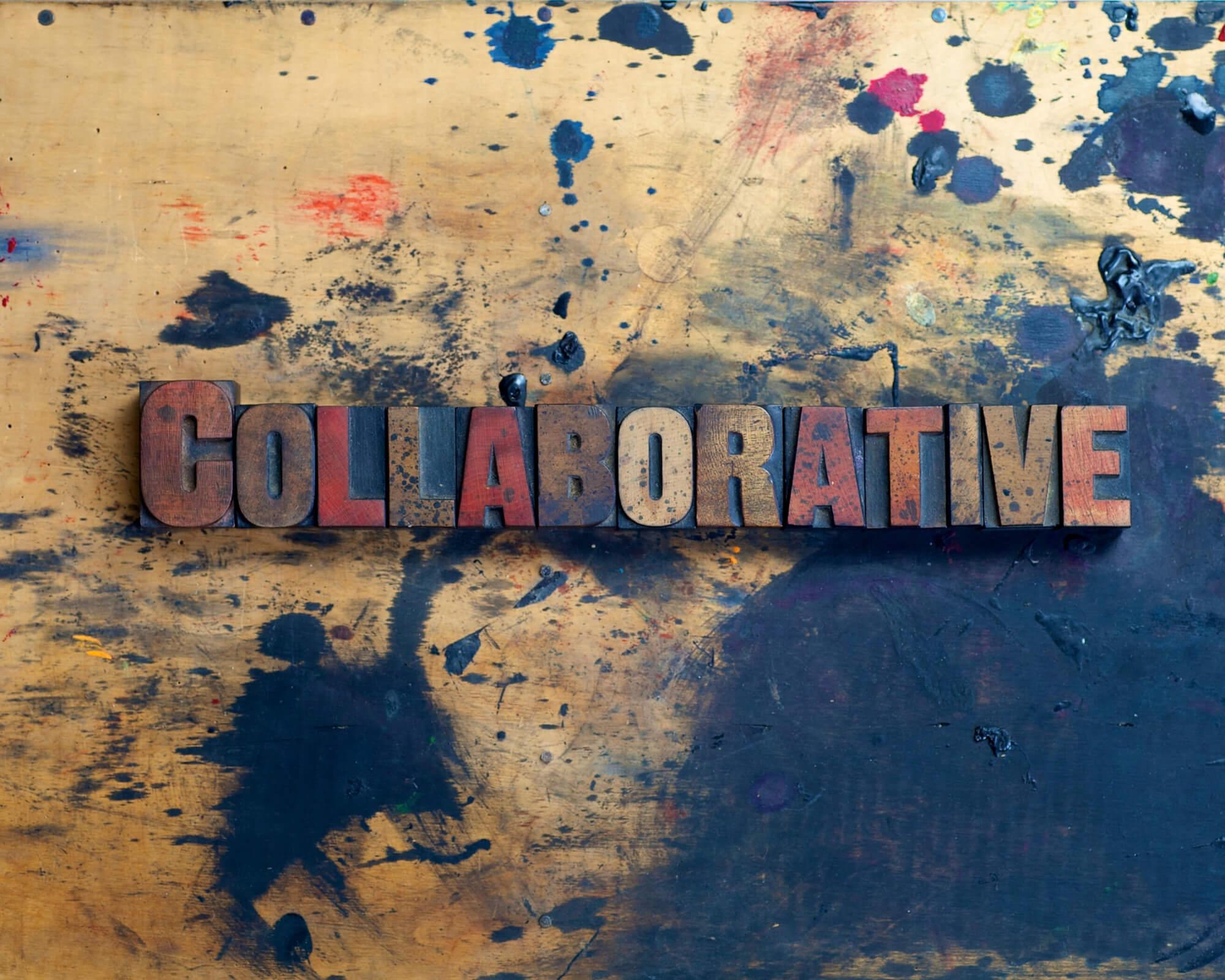la economía colaborativa forma parte de la estrategia D2C