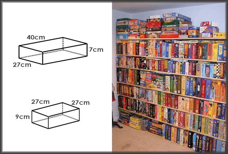 Schachtelgrößen_für_Brettspiele_packhelp